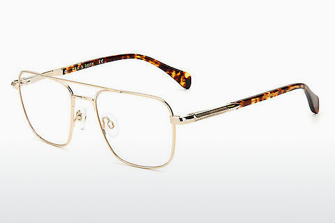 Eyewear Rag and Bone RNB7034/G 3YG