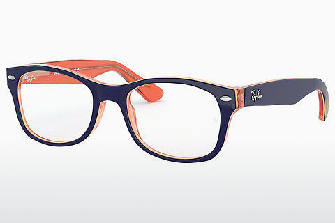 Eyewear Ray-Ban Junior RY1528 3762