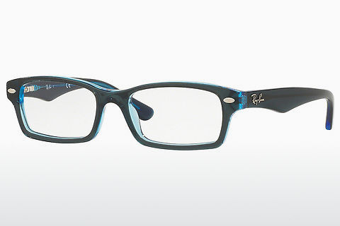 Eyewear Ray-Ban Junior RY1530 3667