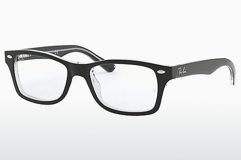 Eyewear Ray-Ban Junior RY1531 3529