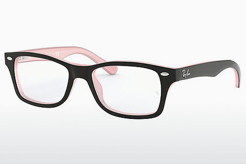 Eyewear Ray-Ban Junior RY1531 3580
