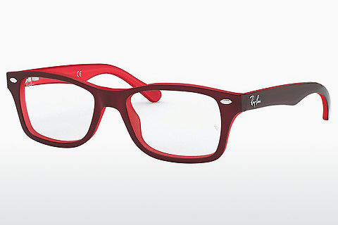 Eyewear Ray-Ban Junior RY1531 3592
