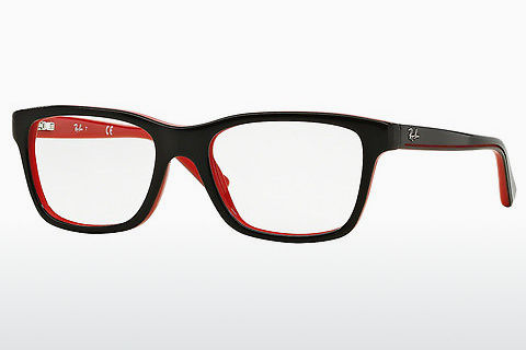 Eyewear Ray-Ban Junior RY1536 3573