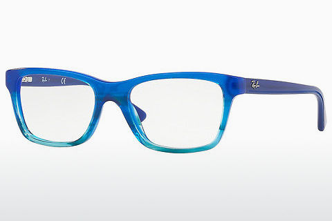 Eyewear Ray-Ban Junior RY1536 3731