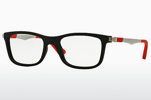 Eyewear Ray-Ban Junior RY1549 3652