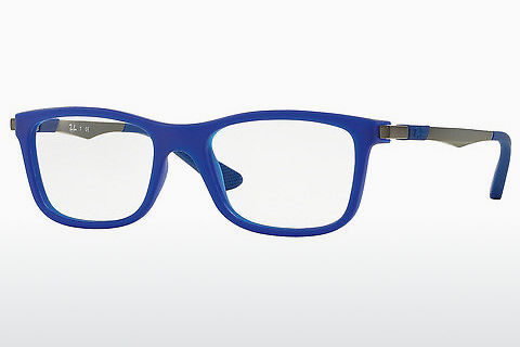 Eyewear Ray-Ban Junior RY1549 3655