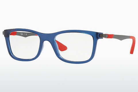 Eyewear Ray-Ban Junior RY1549 3734