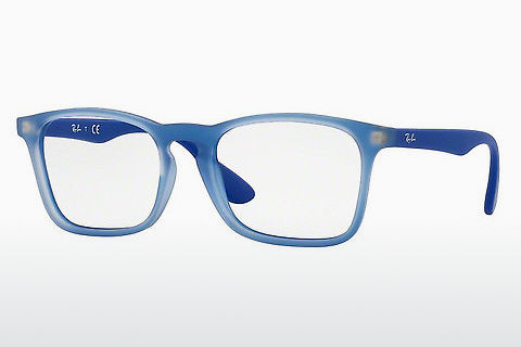 Eyewear Ray-Ban Junior RY1553 3668