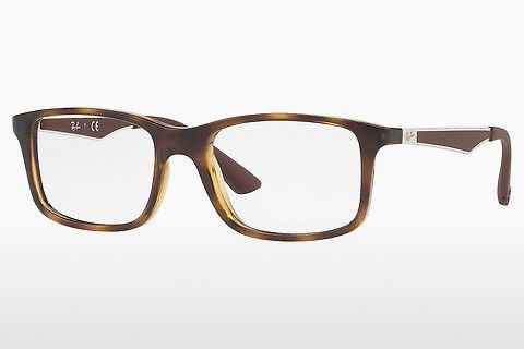 Eyewear Ray-Ban Junior RY1570 3685