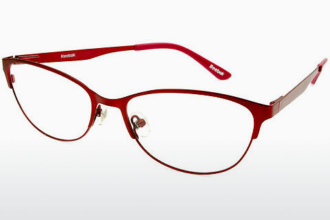 Eyewear Reebok RB8003 RED