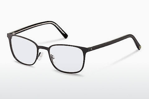 Eyewear Rocco by Rodenstock RR211 A