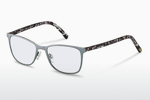 Eyewear Rocco by Rodenstock RR212 A
