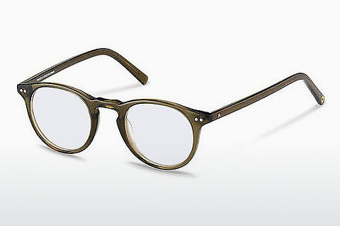 Eyewear Rocco by Rodenstock RR412 G