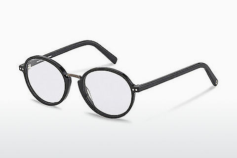Eyewear Rocco by Rodenstock RR455 A