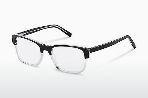 Eyewear Rocco by Rodenstock RR458 A
