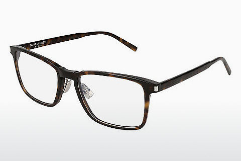 Eyewear Saint Laurent SL 187 SLIM 006