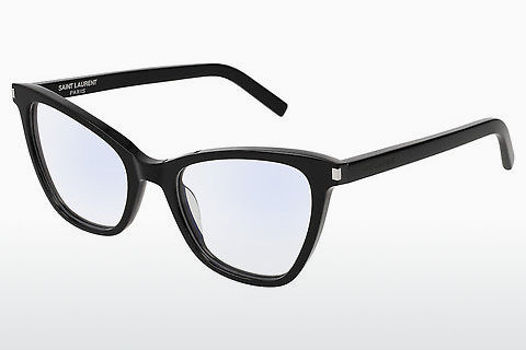 Eyewear Saint Laurent SL 219 001