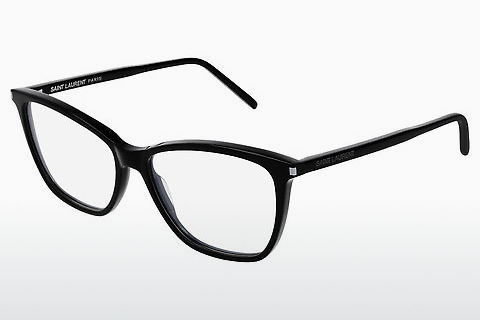 Eyewear Saint Laurent SL 259 001