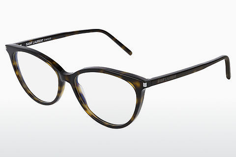 Eyewear Saint Laurent SL 261 002