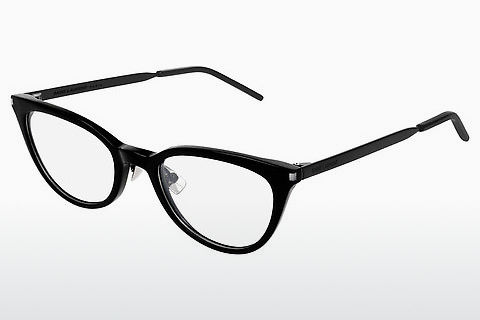 Eyewear Saint Laurent SL 264 001