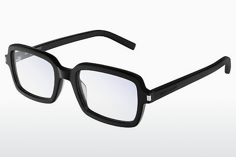 Eyewear Saint Laurent SL 278 001