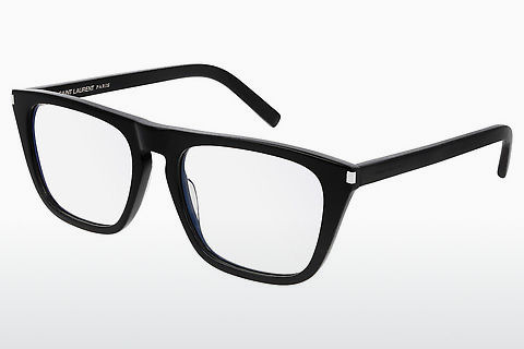 Eyewear Saint Laurent SL 343 003