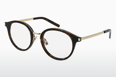 Eyewear Saint Laurent SL 91 007