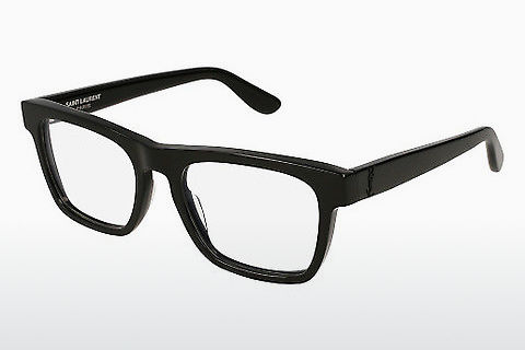 Eyewear Saint Laurent SL M12 001