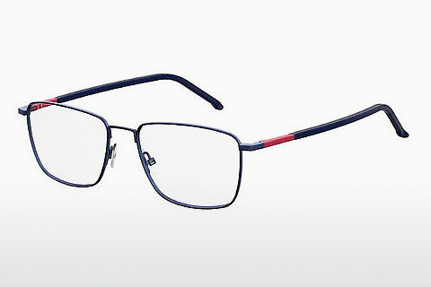 Eyewear Seventh Street 7A 040 FLL