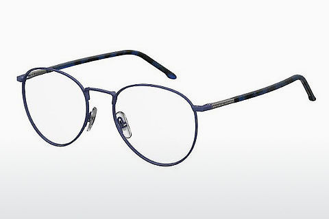 Eyewear Seventh Street 7A 042 FLL
