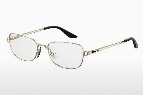 Eyewear Seventh Street 7A 510 3YG