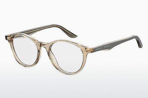Eyewear Seventh Street 7A 516 KB7