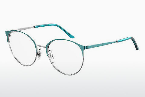 Eyewear Seventh Street 7A 531 5CB
