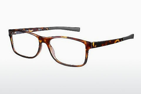 Eyewear Seventh Street S 251 DKM
