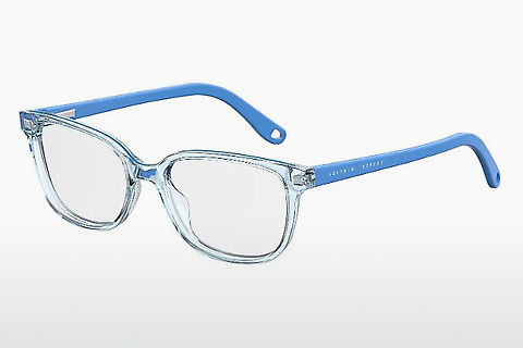 Eyewear Seventh Street S 293 GEG