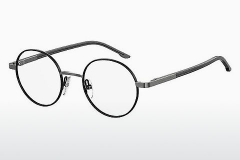 Eyewear Seventh Street S 296 KB7