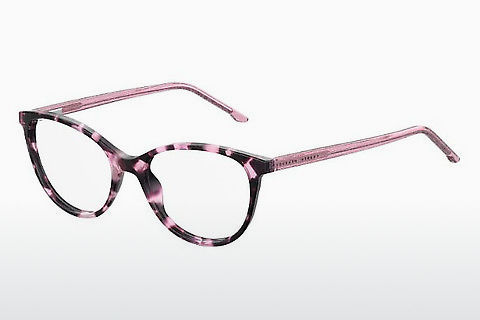 Eyewear Seventh Street S 301 HT8