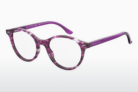 Eyewear Seventh Street S 310 AY0