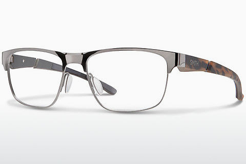 Eyewear Smith DRIVETRAIN 180 EKP