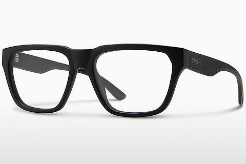 Eyewear Smith FREQUENCY 003