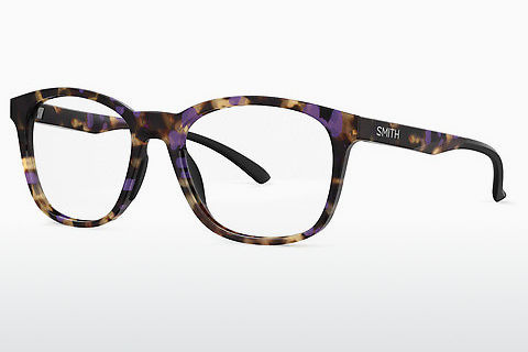 Eyewear Smith SOUTHSIDE MMH