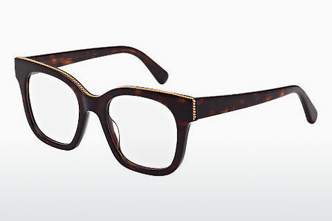 Eyewear Stella McCartney SC0009O 003