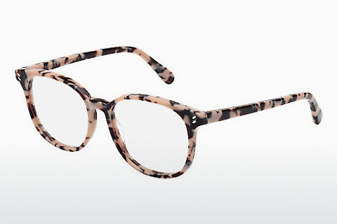 Eyewear Stella McCartney SC0014O 002