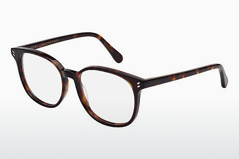 Eyewear Stella McCartney SC0014O 003