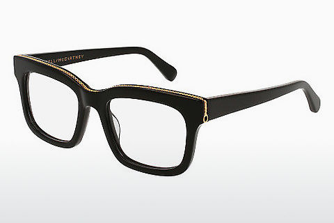 Eyewear Stella McCartney SC0045O 001