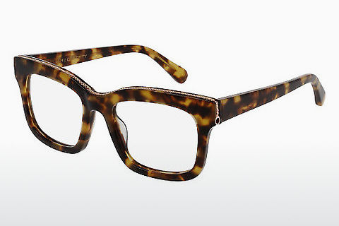 Eyewear Stella McCartney SC0045O 003