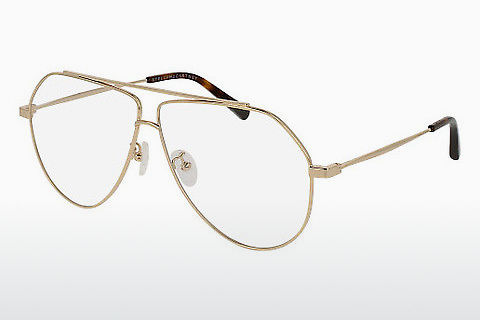 Eyewear Stella McCartney SC0063O 003