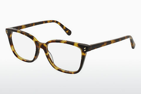 Eyewear Stella McCartney SC0079O 002