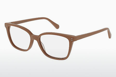 Eyewear Stella McCartney SC0079O 003