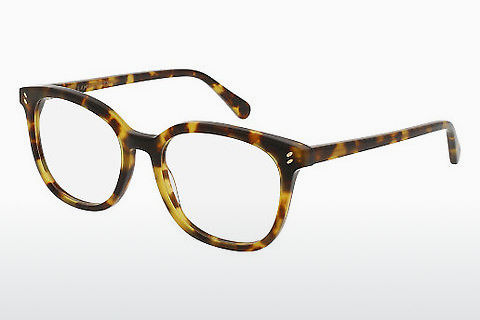 Eyewear Stella McCartney SC0080O 002